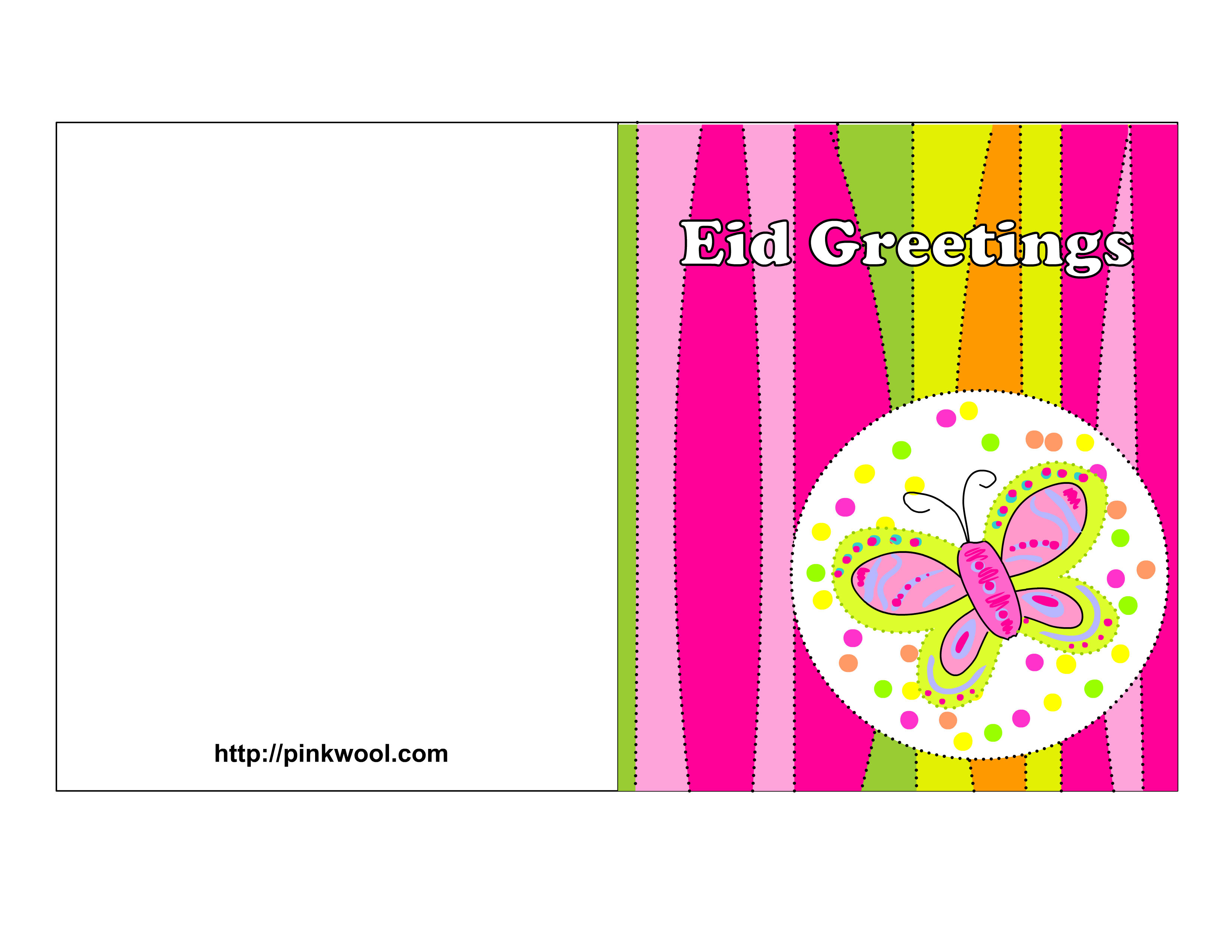 It is an image of Witty Greeting Cards Printable
