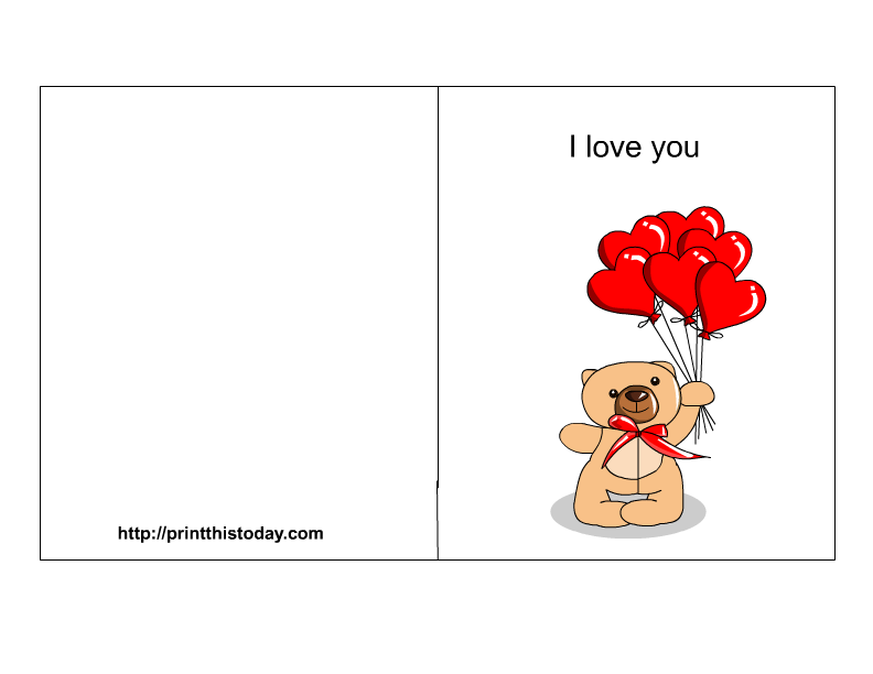I Love You Quotes Cards : ... mxqric love cards for her romantic cards for her love cards for her
