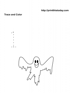 Color Cut And Paste Printable Activities Pattern Worksheets For Kindergarten Halloween as well Free Polar Animals Do A Dot Printables X also Cupcakewh additionally Fdb Ab Dc Ef F Dc F Peppa Pig Cristina furthermore Jingle Bell Christmas Activities For Kids Sensory Play Music Math Crafts And More. on free printable winter worksheets for pre archives