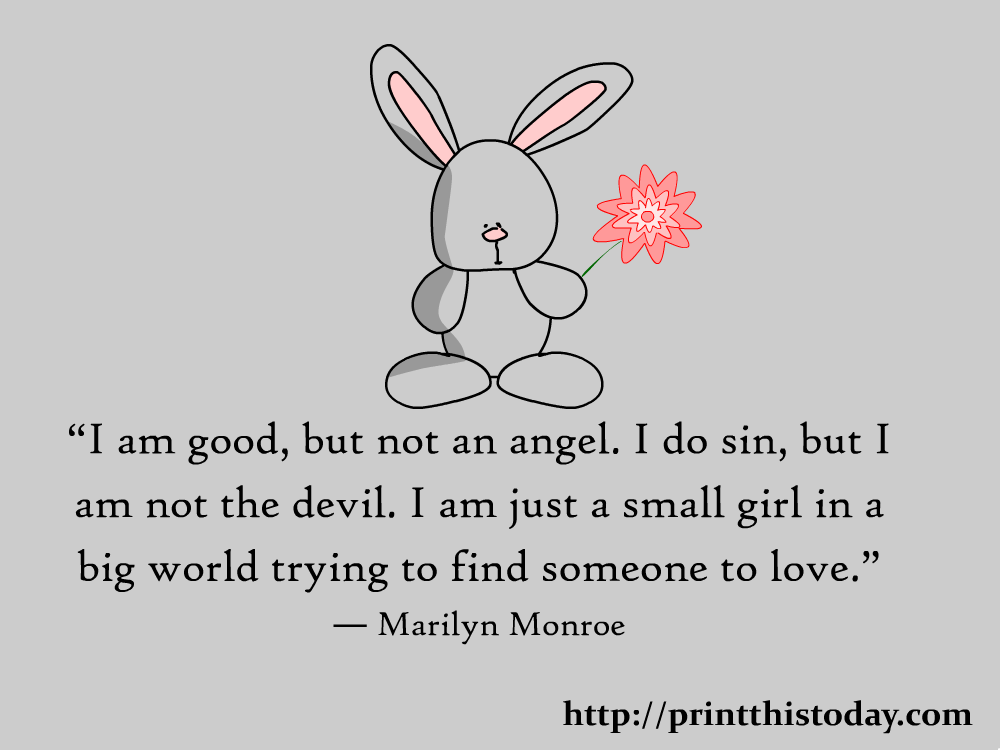 Quotes for little girls pictures to pin on pinterest